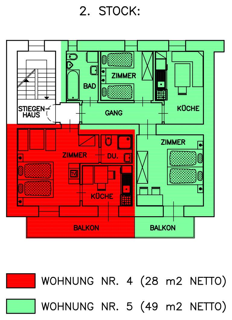 appartamenti a nova ponente - val d'ega - alto adige